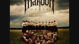 Maroon- Children of The Next Level