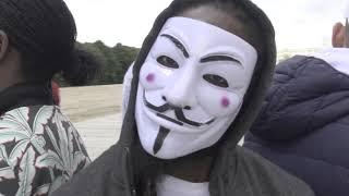 """FURIOUS"" RODKILLA FEAT SkiiZo [Street clip] ( 2éme extrait album ""the ovni"")"