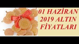 01,06,2019 Altın Fiyatları Dolar Fiyatları Euro Ne Kadar Sterlin Kaç Lira