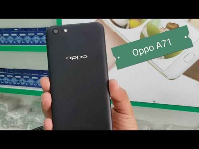 Harga Oppo A71 Murah Terbaru Dan Spesifikasi Priceprice Indonesia