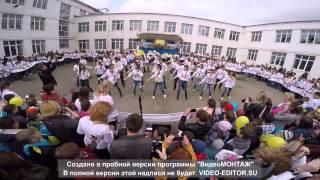 Україна-єдина країна.