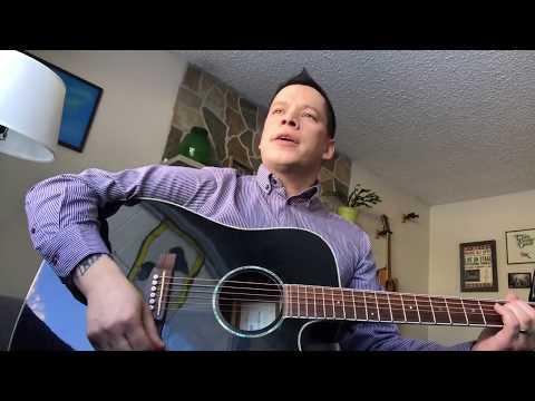 High Cotton - (Alabama Cover Song