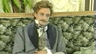Саломея сериал) 2001   серия 6
