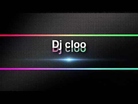dj cloo