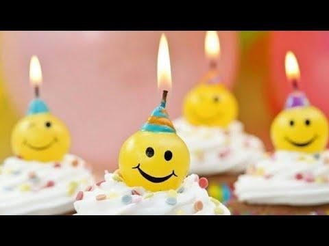 أغنية هابي بيرث دى تو يو 2 Happy Birthday Song Youtube