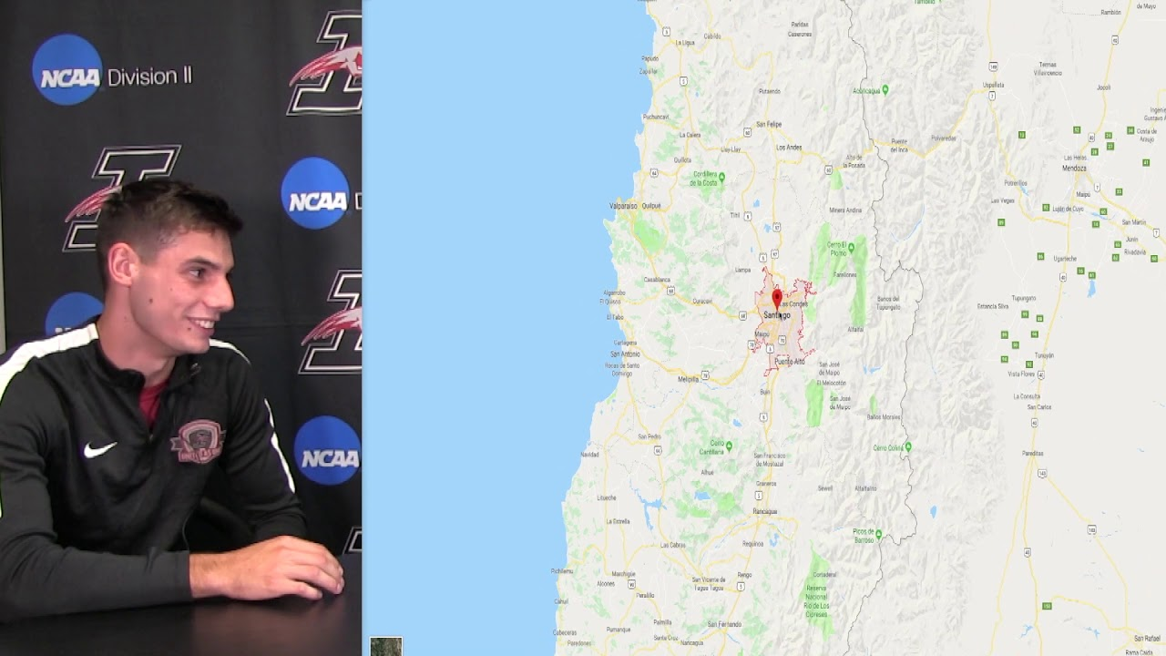 UIndy Xperience 2018 - Men's Soccer on iupui map, iu map, plattsburgh state map, uwg map, ball state map, indianapolis indiana map, umsl map, usi map,