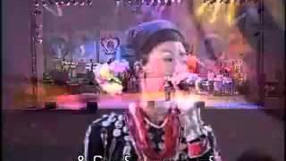 Saw Ya I By Rebecca - Free Myanmar VCDs and Music Videos.mp4