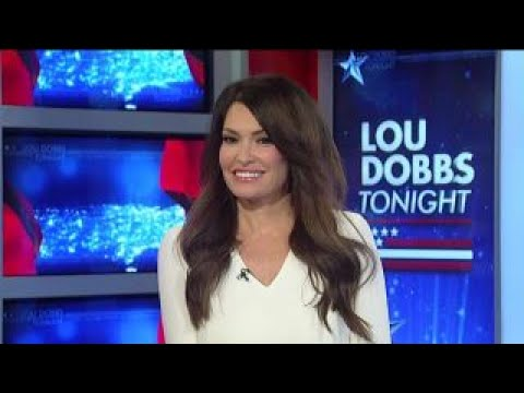 Guilfoyle: The Democrats have been a party of destruction