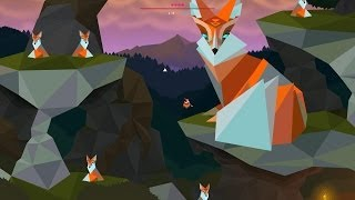 Secrets of Raetikon Gameplay 1 1080p