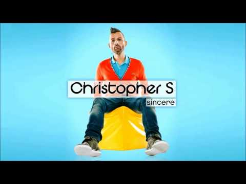 Christopher S Feat. Manuel - 5 Hours In Love (Original Mix) 'Sincere'