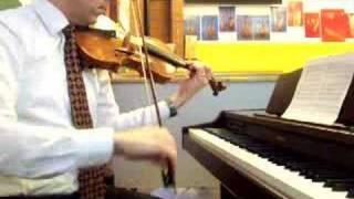 Shenandoah Soprano 2 (with Sop. 1)