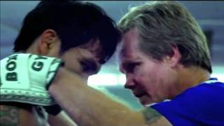 Pacquiao vs. Marquez HBO 24/7 - Episode 4 Ending (Finale)