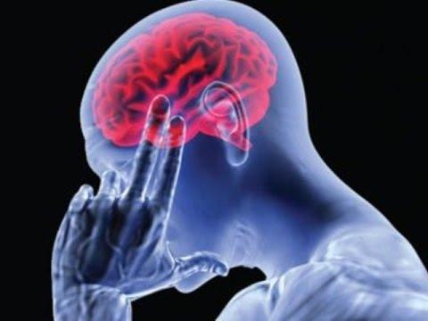 Как улучшить мозговое кровообращение при шейном остеохондрозе ...