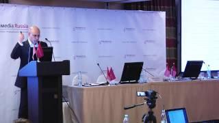 ВНЖ и ПМЖ в Европе - Эдуард Савуляк(, 2012-11-23T10:36:05.000Z)