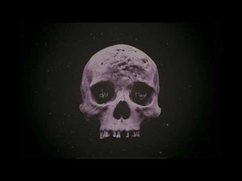 Dax Riggs - Evil Friend (Live '08)