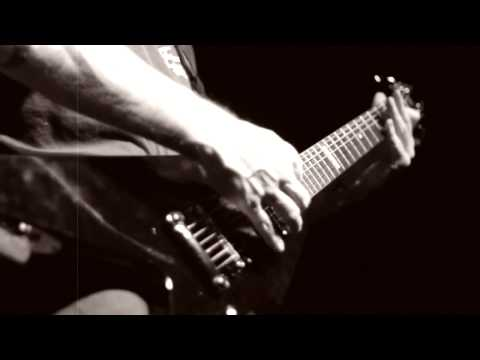 exhorder-into-the-void-sabbath-cover-mike-holderbeast