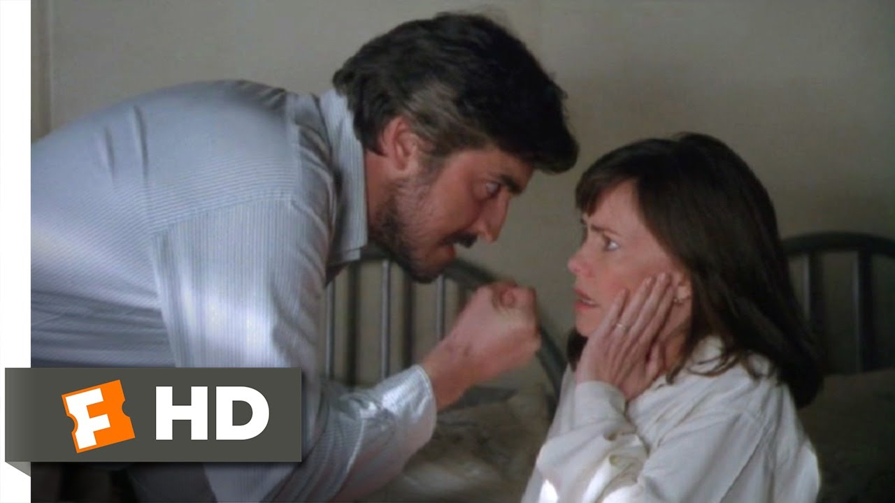 ... 12) Movie CLIP - I Want Us to Live in Iran (1991) HD - YouTube