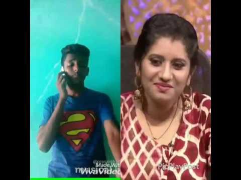 Phone call dhina