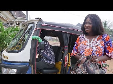 Download Secret Of The Bride Season 7&8 - Mercy Johnson 2019 Latest Nigerian Nollywood Movie