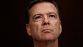Comey agrees to testify before Congress after being fired