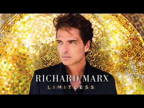 Richard Marx - Strong Enough featuring Jana Kramer
