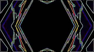 Blisargon Demogorgon - Prepare For Love