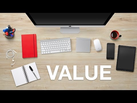 Value of work - 18.10.2015