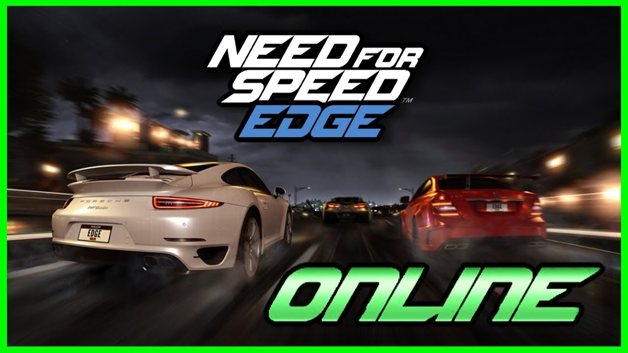need for speed edge online ft henri640 download youtube. Black Bedroom Furniture Sets. Home Design Ideas
