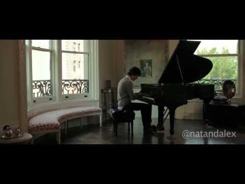 Nat & Alex Wolff  Greatest Prize  Music