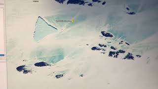 advanced-civilization-in-antarctica-still-exists-beneath-dome-over-lost-continent