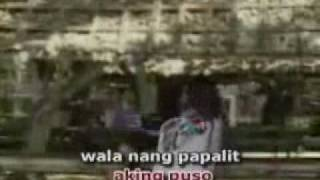 Ikaw ang Iibigin Ko ( Josh Garcia )