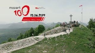 mozart100® - Salzburg Ultra Trail 2019