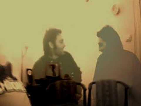fadiha violance scandale maroc choha msn morocco rabat casa المغرب فضيحة from YouTube · Duration:  9 minutes 44 seconds
