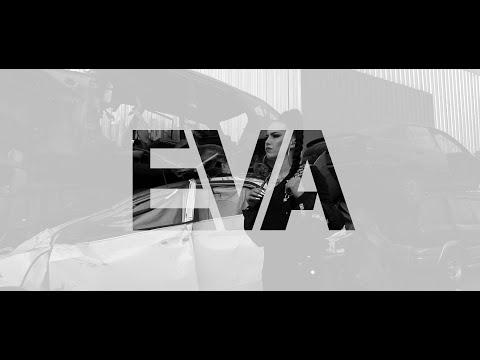 EVA - Leş   Official Video