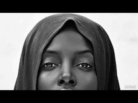 Tacho ft.Yahov ft.Medjo - Toshi - Andamkelekanga