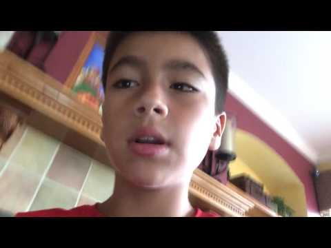 Karaoke part 1