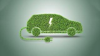 Электромобиль: Цена Владения. В Чем Выгода Электрокара?