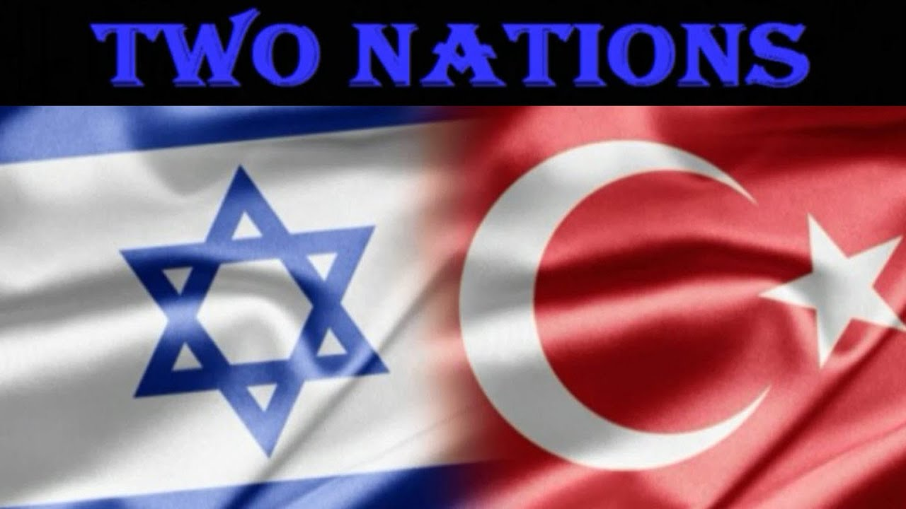 an analysis of two fighting nations Find out more about the history of blitzkrieg, including videos, interesting articles, pictures, historical features and more get all the facts on historycom.