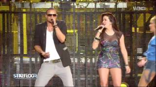 Nayer Feat Mohombi Suave Star