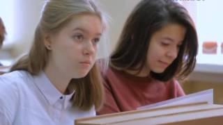 """""""Простые решения"""": Как получить профильное образование"""
