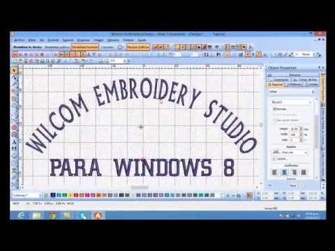 crack de wilcom embroidery studio e2