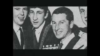 The Who   Under Review 1964 1968 Part 1 of 8