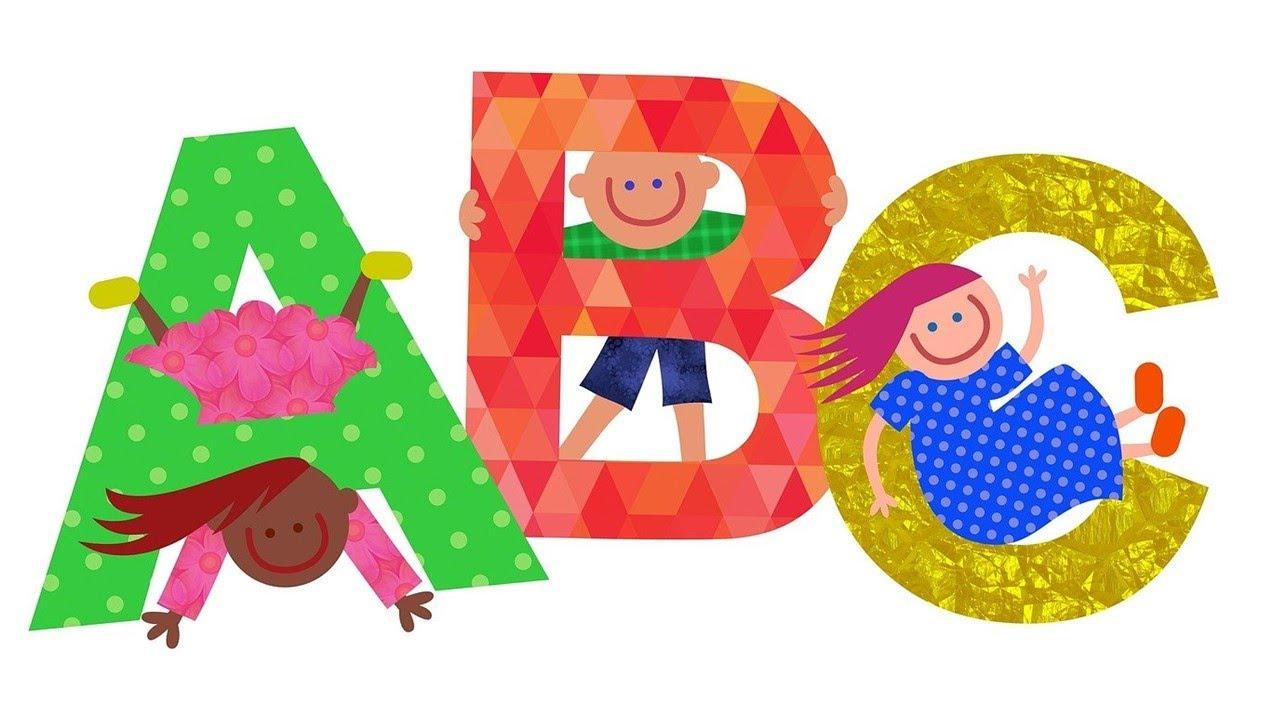 Célèbre Apprenez le français = L'alphabet + Les voyelles + Les consonnes  CJ86