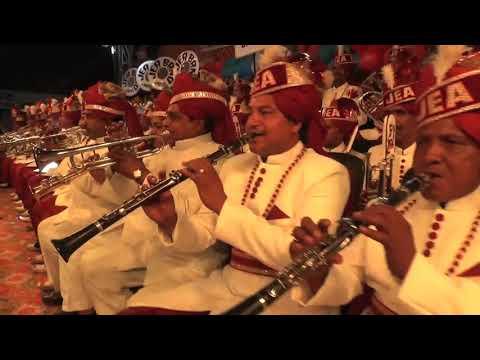 Heena - Der Na Ho Jaye Kahin By HIndu Jea Band, Jaipur