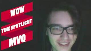 WoW: Twink Spotlight: Mvq