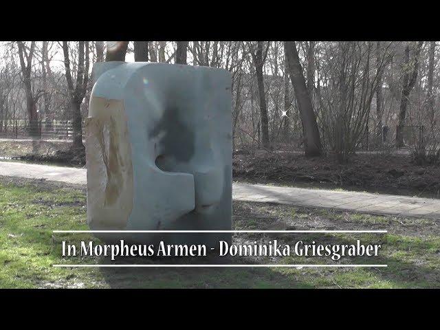 Beeld van de maand: In Morpheus armen