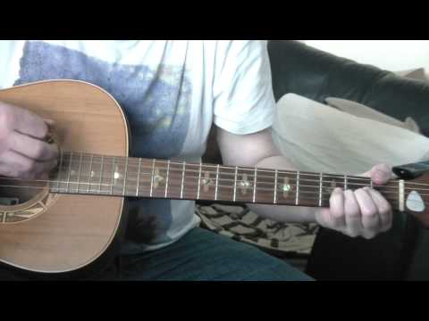 The Beatles  -  Lucy in the Sky with Diamonds  (Cover )  Lennon off Sgt Peppers Album