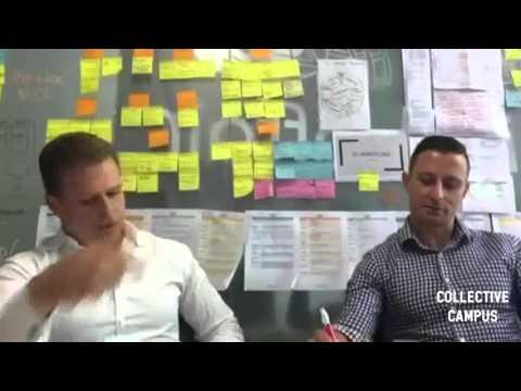 Predictions on Enterprise Innovation 2016