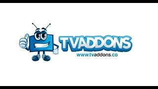 TVADDONS, THE NEW OFFICIAL REPO [KODI]