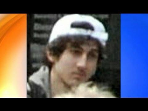1 Boston Marathon Bombing Suspect Dead, 1 Hunted After MIT Shootout